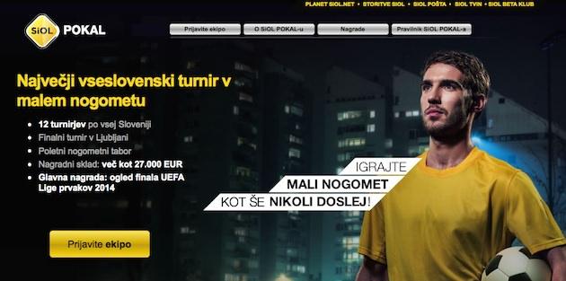 siol_pokal