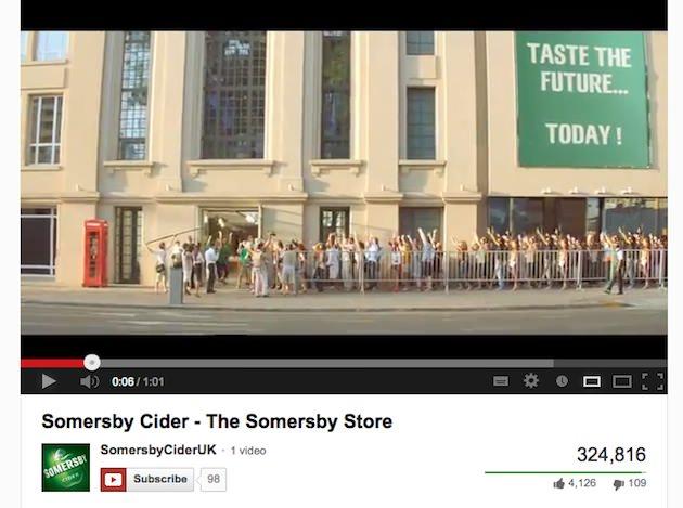 somersby_cider