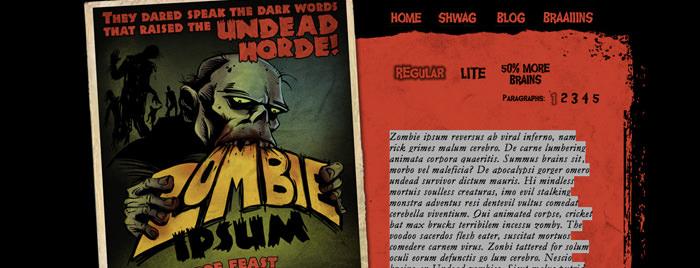 zombie_ipsum