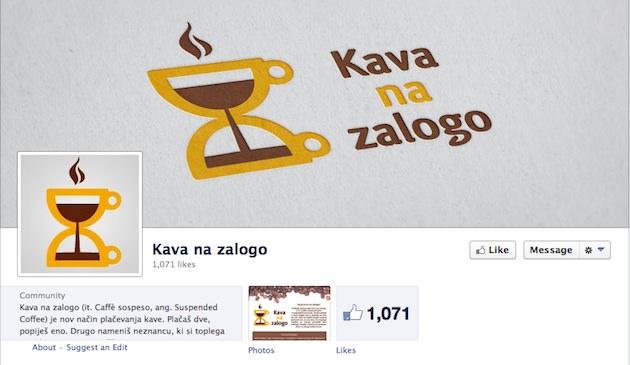 kava_na_zalogo