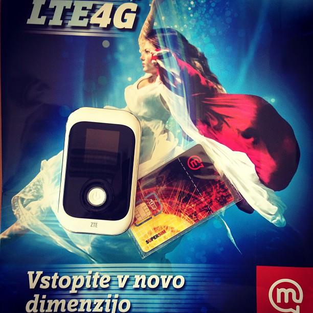 mobitel_lte_4g
