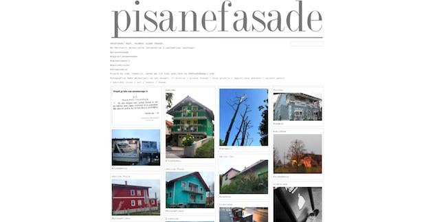 pisane_fasade