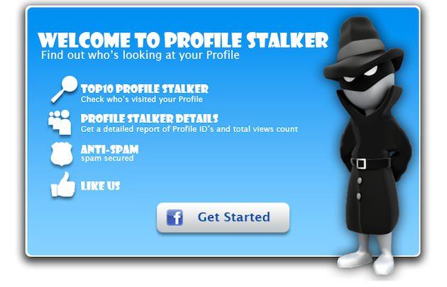 profile_stalker