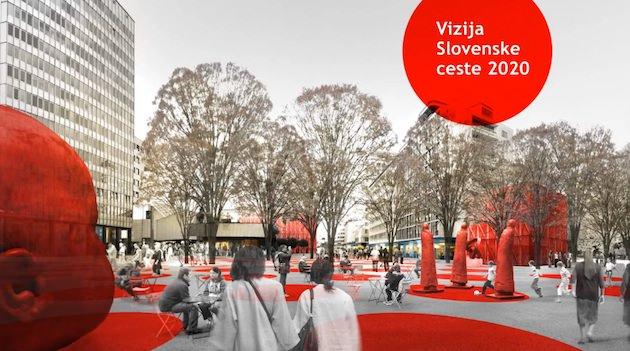 slovenska_cesta_2020