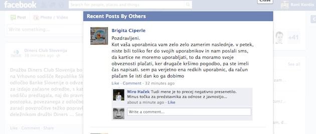 diners_facebook