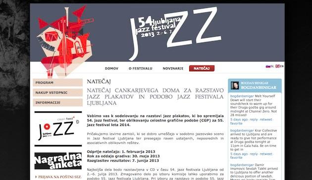 jazz_festival_cgp