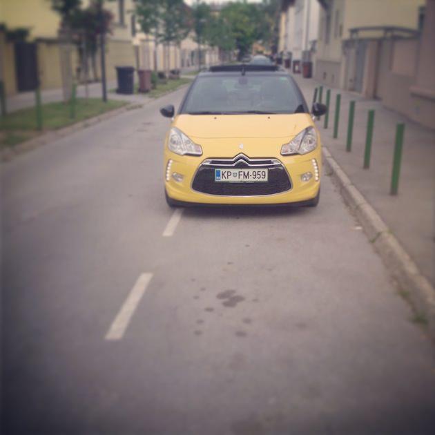 citroen_ds3_cabrio002