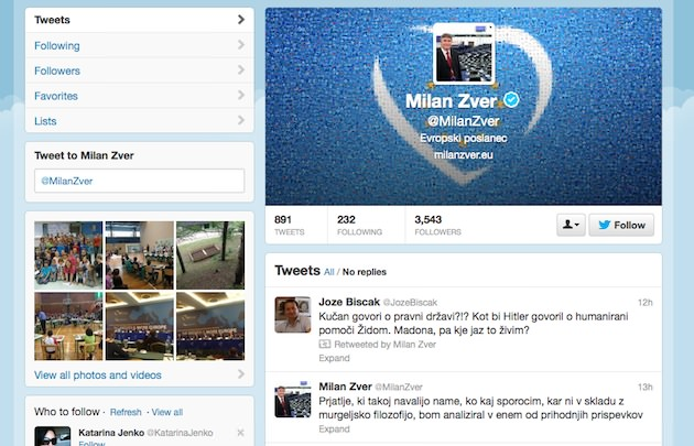 milan_zver_twitter