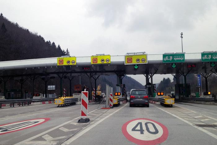 avtocestni_kriminal