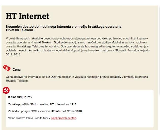 ht_internet_mobitel