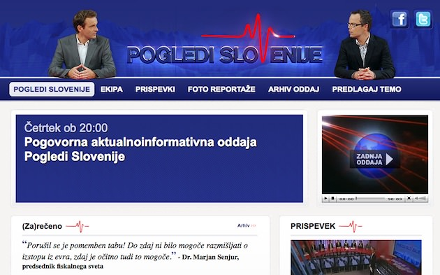 pogledi_slovenije