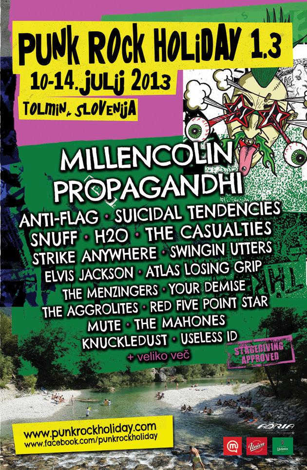 punk-rock-1pol-jumbo-mali