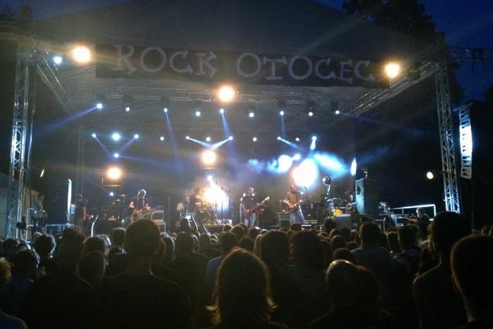 rockotocec