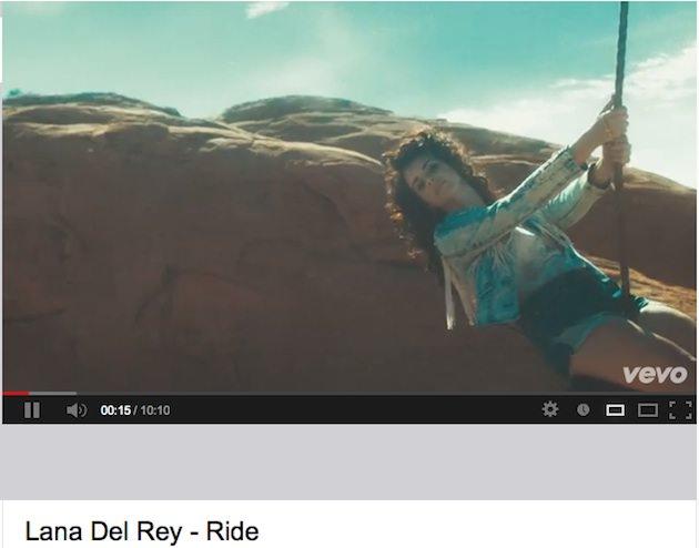 lana_del_rey_ride