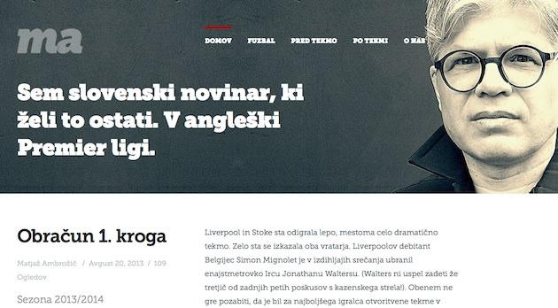 matjaz_ambrozic