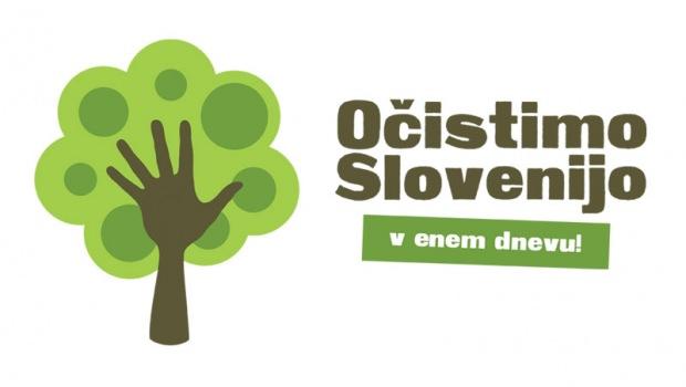 ocistimo_slovenijo
