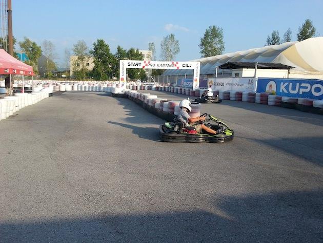 pro_karting1