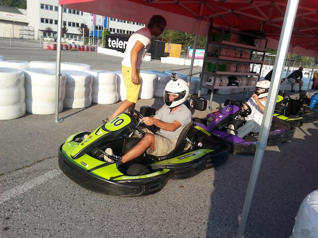 pro_karting2