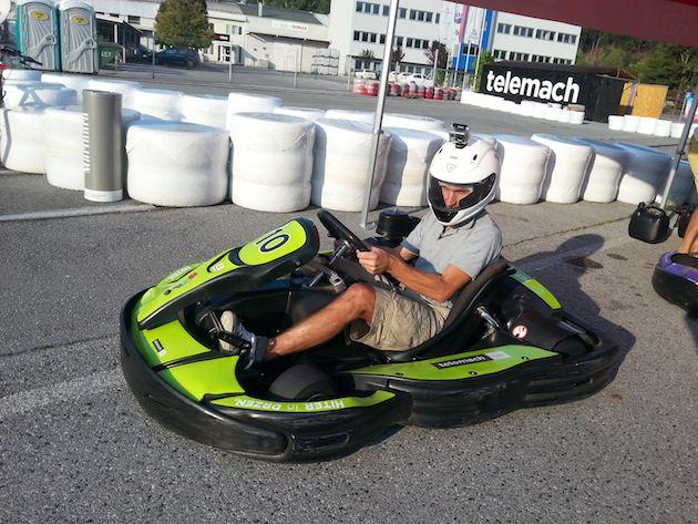 pro_karting3