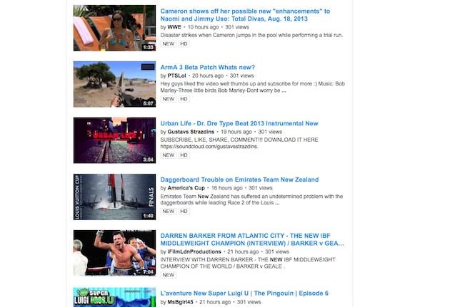 youtube_301_views