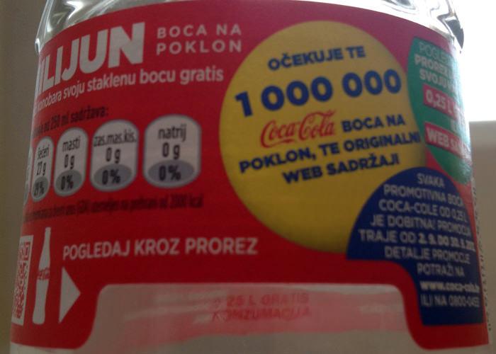 coca_cola_croatia1