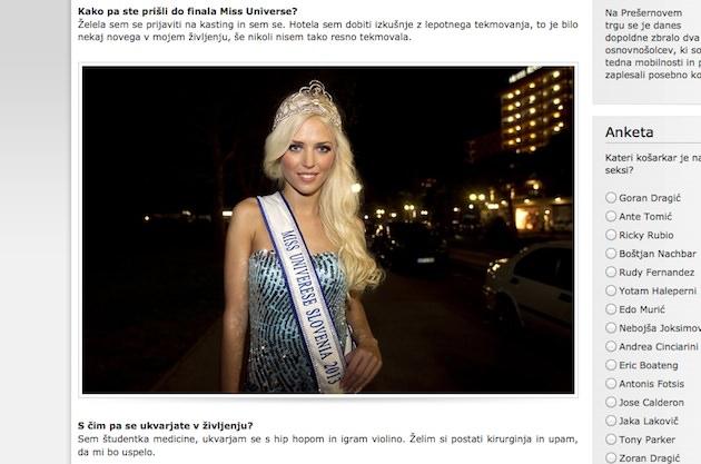 miss_universe_nina_durdevic