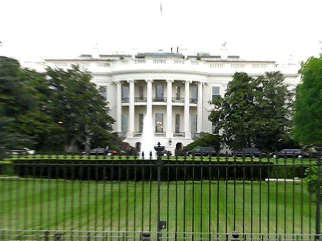 Video thumbnail for vimeo video Washington - spomini v fotografijah – had blog