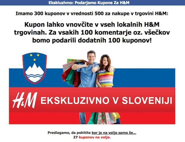 fb_hm