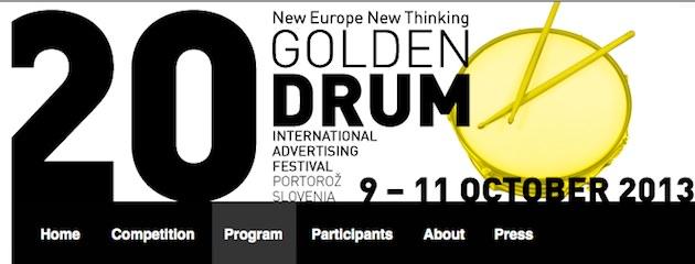 golden_drum