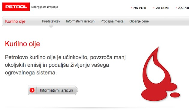 petrol_kurilno_olje
