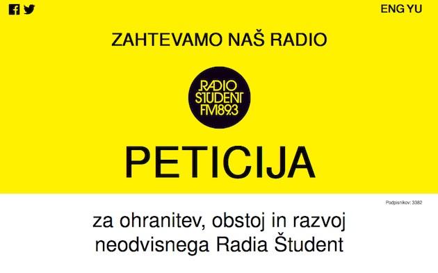 radio_student