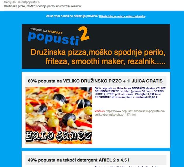 spam_popusti2