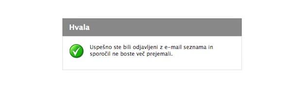 spam_popusti2_1