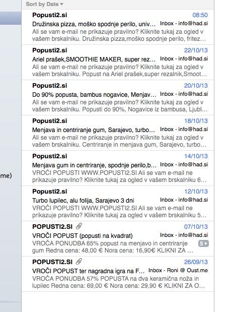 spam_popusti2_2