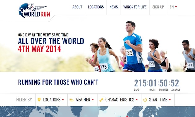 world_run