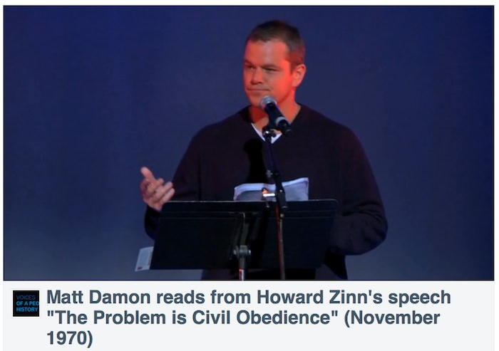 matt_damon_howard_zinn