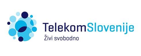 telekom_slovenije