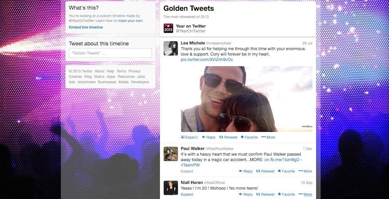 golden_tweets