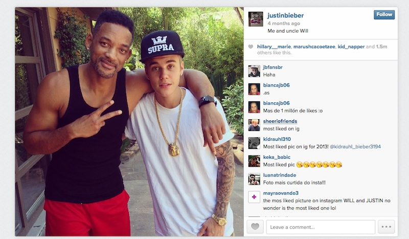 justin_bieber_will_smith
