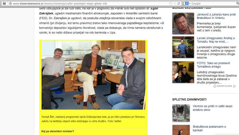 slovenske_novice