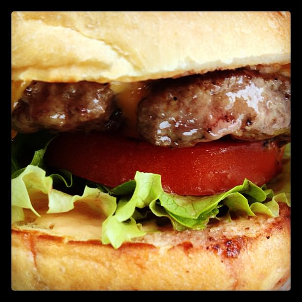 hoodburger