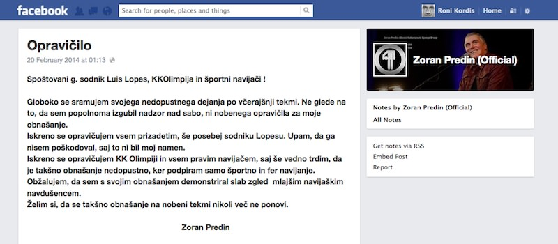 zoran_predin