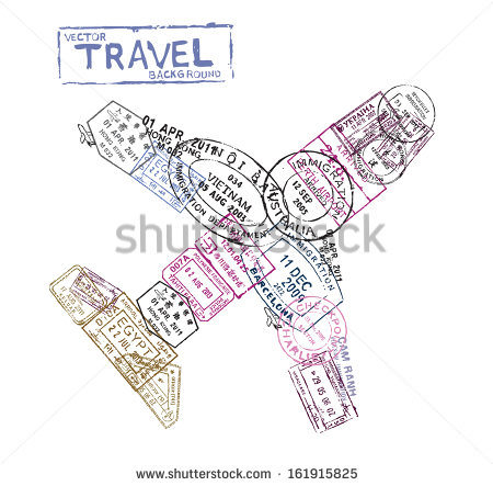 stock-vector-vector-passport-stamps-in-the-form-of-a-airplane-travel-theme-background-161915825