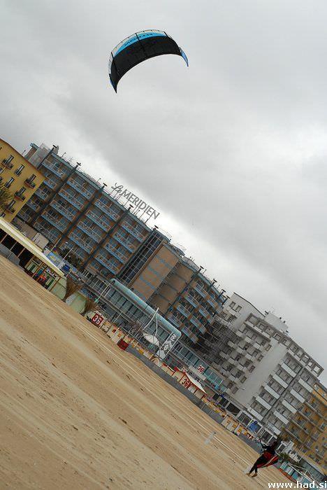 kitesurfing_rimini001