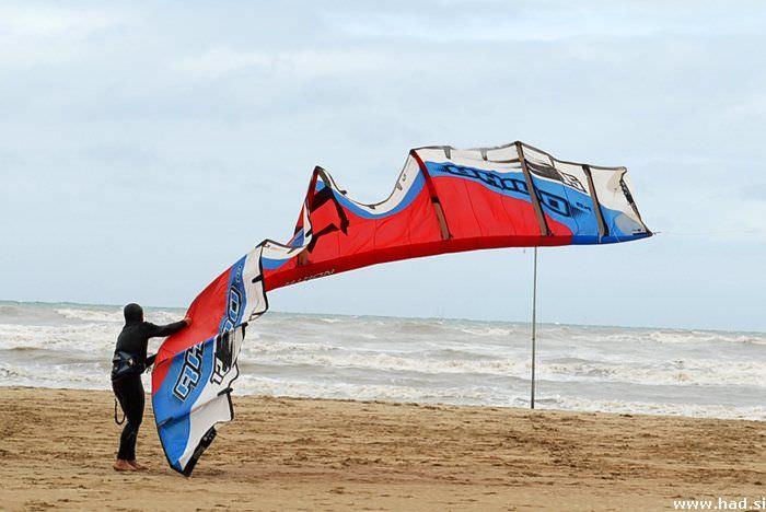 kitesurfing_rimini013