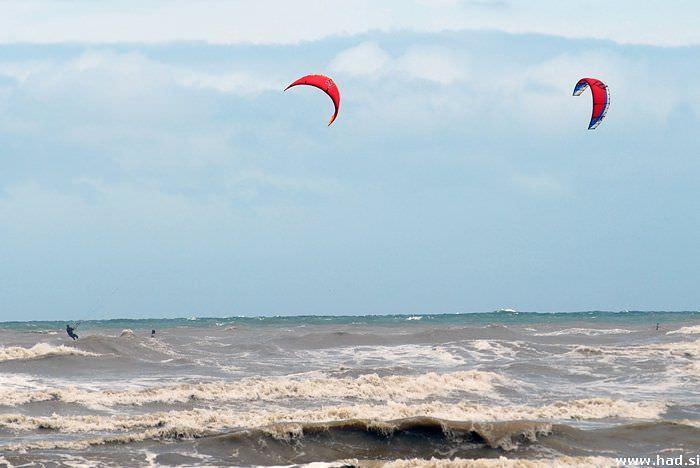 kitesurfing_rimini016