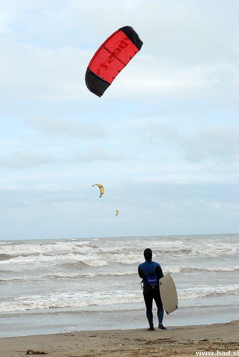 kitesurfing_rimini017