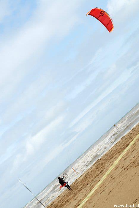 kitesurfing_rimini019