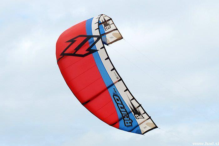 kitesurfing_rimini021