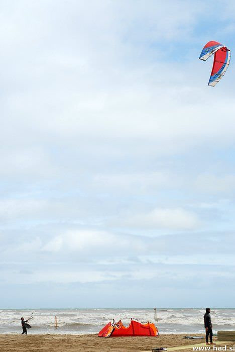 kitesurfing_rimini022
